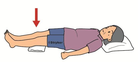 治療筋肉トレーニング1