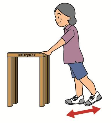 治療筋肉トレーニング11