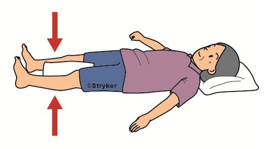 治療筋肉トレーニング13