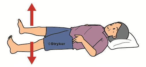 治療筋肉トレーニング1cai