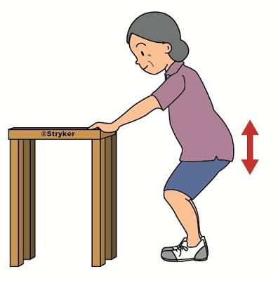 治療筋肉トレーニング1jpg