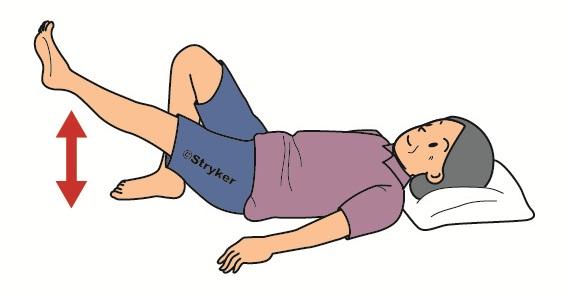 治療筋肉トレーニング2