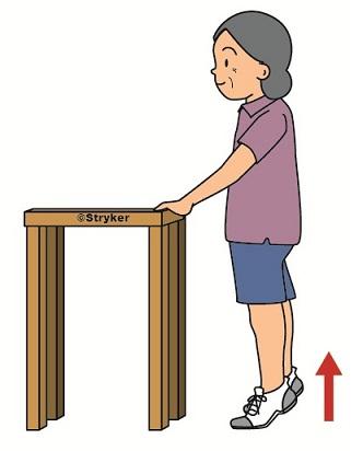 治療筋肉トレーニング3