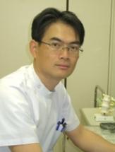 DR_Haraguchi