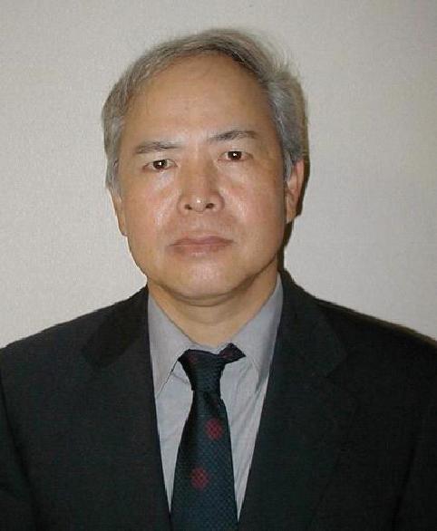 長崎医療センター 本川 哲 先生