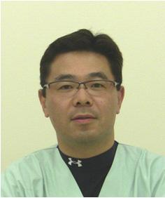 北新病院 末永 直樹 先生