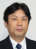 大阪大学医学系研究科 運動器工学治療学教授 菅野 伸彦 先生