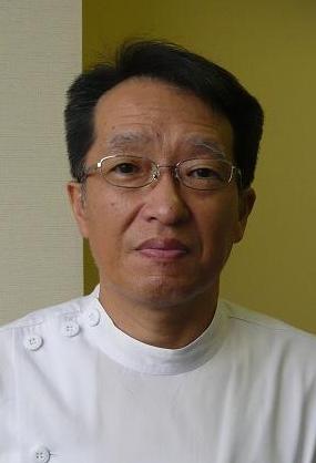 福岡和白病院 リウマチ・関節症センター長 林 和生 先生