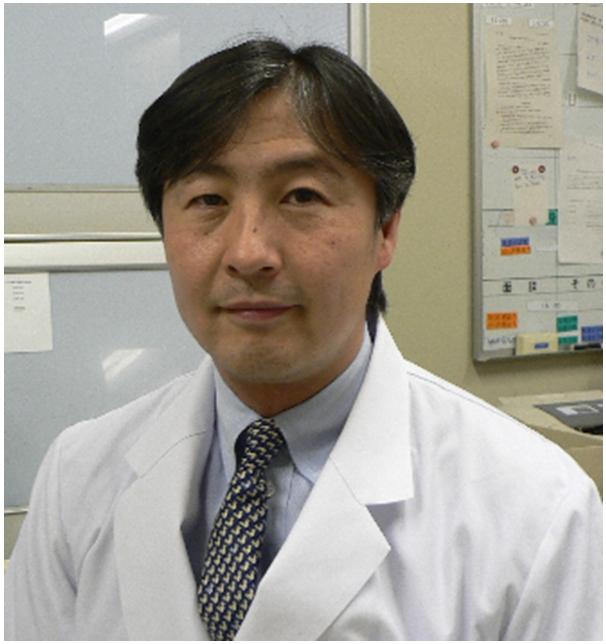 埼玉協同病院 整形外科部長 仁平 高太郎 先生