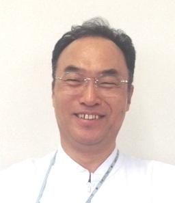 片山先生写真3