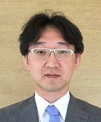 Dr.yamamura_face